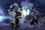 Battle.net, Activision Games sostituito da Partner Games con il nuovo aggiornamento - Notizia