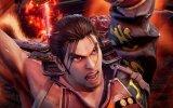 Gli sviluppatori di Soulcalibur VI parlano di Mitsurugi nel nuovo videodiario - Video