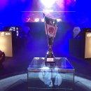 ESL Italia Championship incorona i nuovi campioni di Rainbow Six Siege