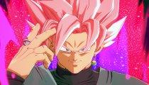 Dragon Ball FighterZ - Video Anteprima