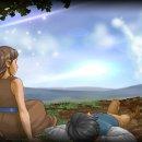 Finding Paradise: la recensione dell'atteso sequel di To The Moon