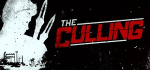 The Culling per PC Windows