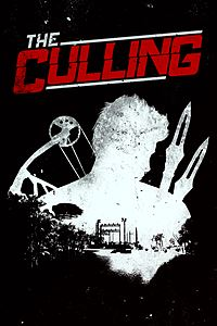 The Culling per Xbox One