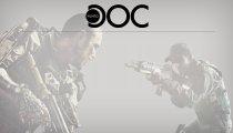 Call of Duty: chiamata alle armi - Punto Doc