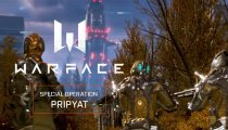 Warface - Trailer dell'update Special Operation Pripyat
