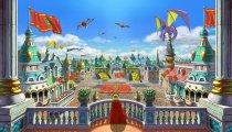 Ni no Kuni II: Il Destino di un Regno - Video Anteprima