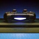 Le vendite dei giochi per PlayStation 4 nel 2017 dimostrano l'importanza delle esclusive