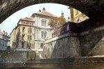 The Resistance, il primo DLC di Call of Duty: WWII, è disponibile da oggi su PS4