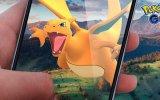 Una nuova modalità in arrivo per Pokémon GO, esclusiva per i nuovi iPhone - Notizia