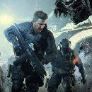 Resident Evil 7: la nostra recensione del DLC gratuito Nessun Eroe