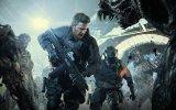 Resident Evil 7: la nostra recensione del DLC gratuito Nessun Eroe - Recensione