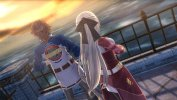 The Legend of Heroes: Trails of Cold Steel IV per PlayStation 4