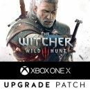 Disponibile la patch per Xbox One X di The Witcher 3: Wild Hunt, che introduce i 4K e l'HDR