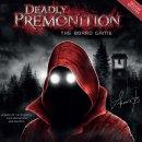 Il 31 gennaio 2018 esce il gioco da tavolo di Deadly Premonition
