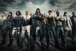 La versione Xbox One di Playerunknown's Battlegrounds è disponibile gratuitamente fino al 23 aprile