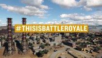 Playerunknown's Battlegrounds - Il filmato di lancio della versione 1.0