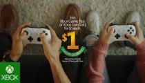 Xbox Live e Xbox Game Pass - Il primo mese a 1€