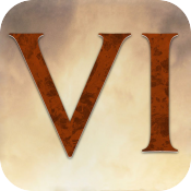 Sid Meier's Civilization VI per iPad