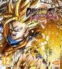 Dragon Ball FighterZ per PC Windows