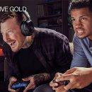 Vediamo il video dell'offerta di Microsoft con cui è possibile abbonarsi a Xbox Live Gold e a Xbox Game Pass spendendo un solo euro