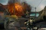 Sniper: Ghost Warrior 3 ha venduto un milione di copie