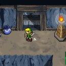 Davide Soliani, il director di Mario + Rabbids, voleva realizzare una versione Game Boy Advance di The Legend of Zelda: The Wind Waker