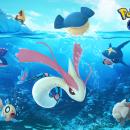 Presto Pokémon GO non supporterà più gli iPhone e gli iPad senza iOS 11