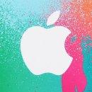 Le Gift Card per gli utenti Apple