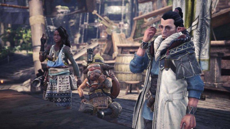 Il Gioco dell'Anno 2018 per Multiplayer.it è Red Dead Redemption 2