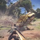 Monster Hunter World: in arrivo gli eventi speciali dedicati a Mega Man e Devil May Cry