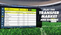 Football Manager Mobile 2018 - Trailer