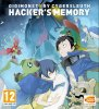 Digimon Story: Cyber Sleuth - Hacker's Memory per PlayStation Vita