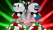 Che fine ha fatto la traduzione italiana di Cuphead?