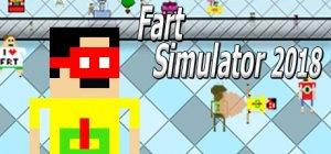 Fart Simulator 2018 per PC Windows