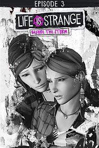 Life is Strange: Before the Storm - Episode 3: L'Inferno è Vuoto per Xbox One