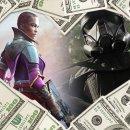 I temi del 2017 - Il mondo dei videogiochi al tempo delle casse premio