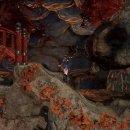 Bloodstained: Ritual of the Night avrà un livello ambientato nell'antico Giappone