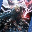 Le migliori 10 offerte invernali di PlayStation Store tra i 15 e i 25 euro