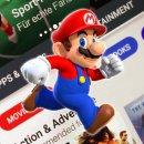 I dieci giochi Android per cui vale la pena spendere