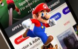I dieci giochi Android per cui vale la pena spendere - Speciale