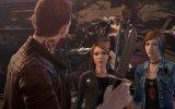 La recensione di Life Is Strange: Before The Storm – L'Inferno è Vuoto - Recensione
