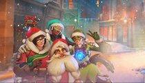Le migliori scene di Natale nei videogiochi