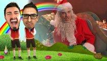 L'idiozia della Settimana - Speciale di Natale