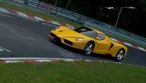 Gran Turismo Sport - Trailer dell'aggiornamento di Natale