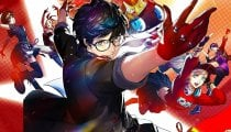 Persona 5: Dancing Star Night - Trailer con la data giapponese