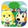 Animal Crossing: Pocket Camp per iPad