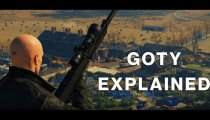 Hitman - Panoramica della Game of the Year Edition