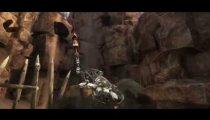 Animus - Stand Alone - Trailer