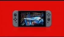 Pinball FX3 - Trailer della versione Switch