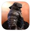Animus - Stand Alone per iPad